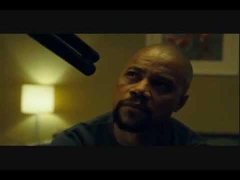 Hero Wanted 2008 - Movie Trailer
