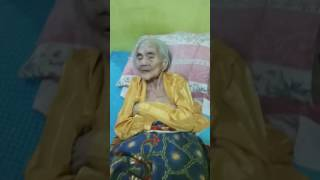Video Nenek TERTUA MP3, 3GP, MP4, WEBM, AVI, FLV Desember 2018