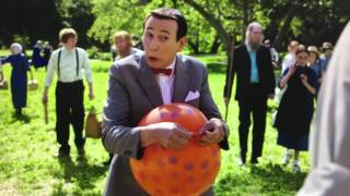 Nonton Pee Wee S Big Holiday Amish Balloon Film Subtitle Indonesia Streaming Movie Download