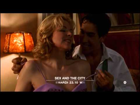Sex and the city full movie online hd