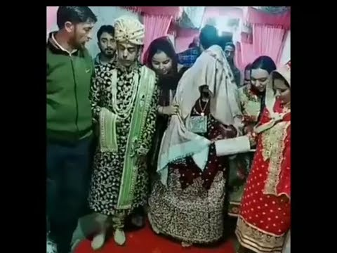 My Sister | My jigar | Kashmir wedding songs | on my sister's marriage