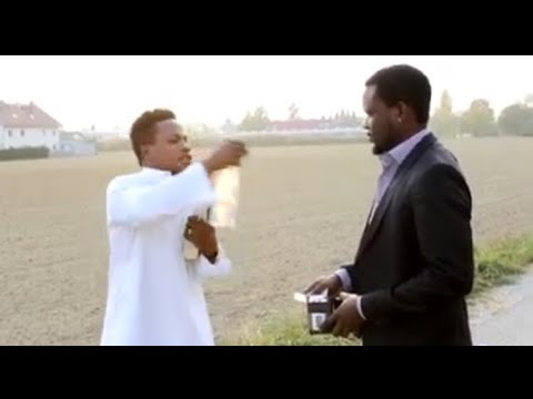 Fake pastor, (comedy skit) latest Nigerian comedy 2018