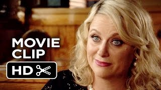 Nonton Are You Here Movie CLIP - Just As Family (2014) - Amy Poehler, Zach Galifianakis Comedy HD Film Subtitle Indonesia Streaming Movie Download