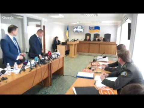 <a href='/Info/?id=81531' >У Києві судять Януковича. Онлайн-трансляція</a>