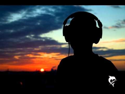 Download Lagu  Paul Amp Fritz Kalkbrenner Sky Amp Sand