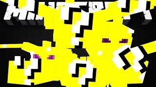 Minecraft Modded Minigame: LUCKY BLOCK DRAGONS! - w/Preston&Friends