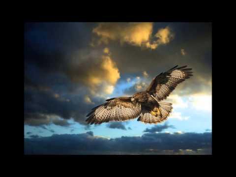 Stan Kolev - Shana (Vocal Mix)