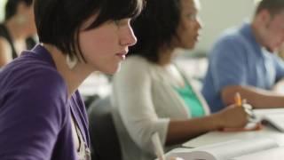 ATA College Youtube Video