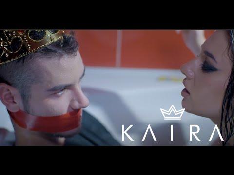 KAIRA feat. P0LLY - RAUL NECESAR (Official Video)