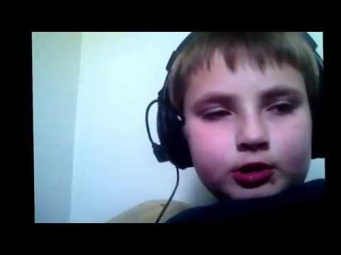 Weirdo vlog productions : minecraft and dares soon