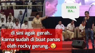 Video Full.. Pidato terbaru prabowo di hadapan alumni perguruan tinggi seluruh indonesia MP3, 3GP, MP4, WEBM, AVI, FLV Februari 2019