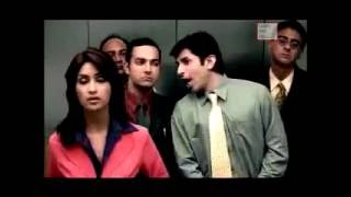 Award Winning Very funny Indian Add