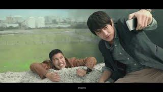Nonton                          Black   White                                                                                                    Hd Film Subtitle Indonesia Streaming Movie Download