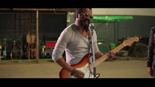 Bulleya Cover by DIFFERENCE Video