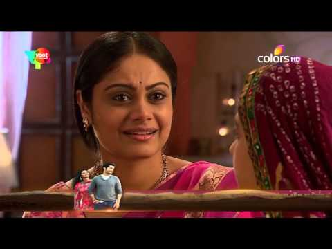 Balika-Vadhu--24th-March-2016--बालिका-वधु