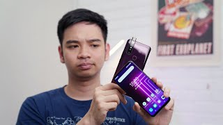 Video Sebelum anda beli Vivo V15... MP3, 3GP, MP4, WEBM, AVI, FLV Mei 2019