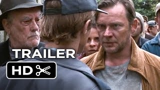 Nonton Aftermath Official Trailer 1  2013    Polish Thriller Hd Film Subtitle Indonesia Streaming Movie Download