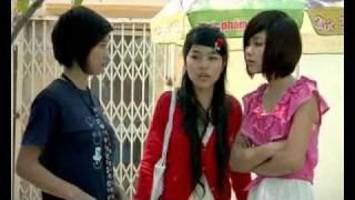 Bo tu 10A8 - phim teen Vietnam - Bo tu 10A8 - Tap 206 - Nhung nguoi ban