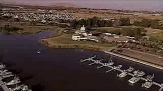 Suisun City (CA) United States  city photo : Back From The Brink: Suisun City, CA (Part 1 of 2)