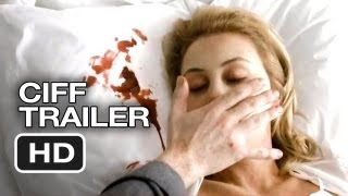 Nonton Ciff  2012  Antiviral Official Trailer   Brandon Cronenberg Movie Hd Film Subtitle Indonesia Streaming Movie Download