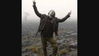 Tyrants Of Arcän - I Feel The Terror.wmv