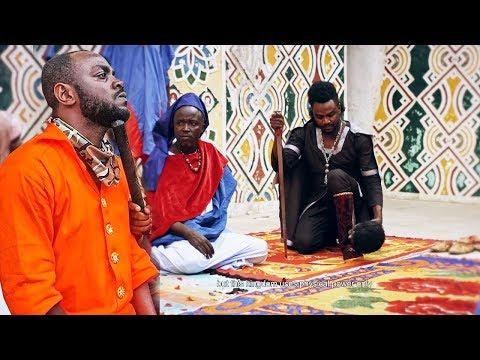Adams A Zango yayi kyau fiye da wannan a wani fim - Hausa Movies 2020   Hausa Film 2020