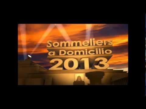 Sommeliers a Domicilio llega a Rosario