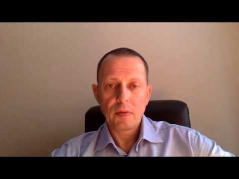 Главная» » Сентябрь» 28» Олег Галкин - бывш. судебный пристав...