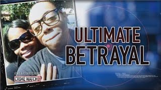 Download Video Lesbian couple's murder investigation leads back to father (Pt. 1) Crime Watch Daily MP3 3GP MP4