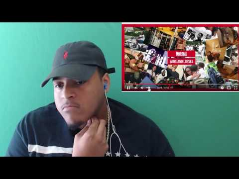 Meek Mill - Made It From Nothing 🔥☁️(feat. Teyana Taylor and Rick Ross) [OFFICIAL AUDIO] (reaction)