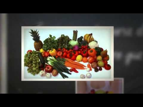 Master Cleanse Recipe | Discover the Exclusive Secrets of the Master Cleanse Detox Diet