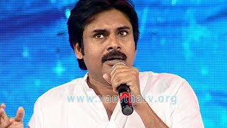 Nonton Full Video   Pawan Kalyan Speech At Gopala Gopala Audio Launch Film Subtitle Indonesia Streaming Movie Download
