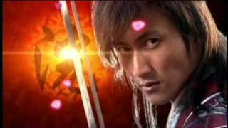 Nonton The Spirit Of The Sword  2007  Intro Eng Sub Film Subtitle Indonesia Streaming Movie Download
