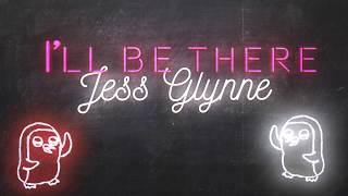 Jess Glynne - I'll Be There LYRICS (Sub Español)