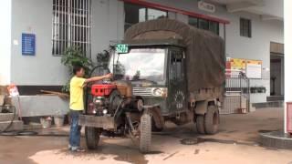 1_трактор