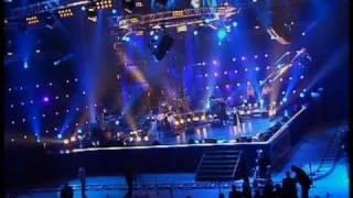 Григорий Лепс - Мой сон (ВЦЗ Live)