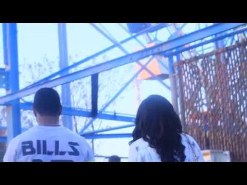 Borey Bills - 3005 (Dir. By @BenjiFilmz)