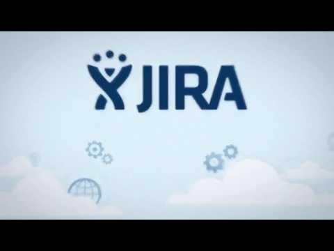 What's New in JIRA 6