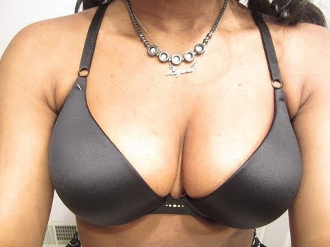 how to get bigger boobs | natural breast enhancement | how to get bigger breast naturally