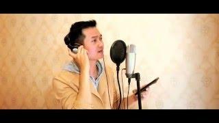 Video MAWAR BODAS - DOEL SUMBANG (LAGU SUNDA) - COVER BY ANDREY MP3, 3GP, MP4, WEBM, AVI, FLV Juni 2018