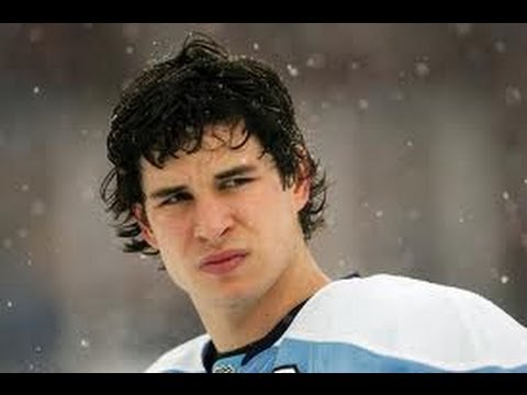 Crosby - A compilation of Sidney Crosby's greatest highlights from 2005-2013. -Tracklist- 1.) Declaration- Athletic Mic League 2.) Overly Dramatic Truth- EL-P 3.) Tim...