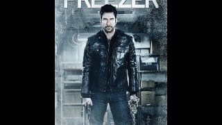 Nonton Freezer  2014  Movie Review Film Subtitle Indonesia Streaming Movie Download