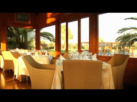 Video of Elba Carlota Beach & Convention Resort