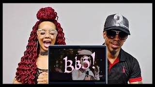 """Ching & Ace are reacting to 소향 SoHyang - 모나리자 Mona Lisa Live (Vocal Showcase) C#4 - B5 (King Of Mask Singer)SUBSCRIBE For More Amusement! https://www.youtube.com/UCzu3zIZ3quI0U-ld09BPzpw==================================================➱ OUR VLOG CHANNEL: https://www.youtube.com/channel/UCx08L9lqxDL6Qc9txb5BYYA➱ OUR LIVE STREAMING(LIVERAISE) https://www.liveraise.com/event/19734?ref=247538➱ SUBSCRIBE TO OUR CHANNEL FOR FUTURE VIDEOS!! https://www.youtube.com/channel/UCzu3...==================================================DONATE TO OUR GREAT QUALITY CONTENT ANYTIME! ➱ https://www.paypal.me/ChingAceCrew==================================================⇩CHING & ACE CREW MERCHANDISE (T-SHIRTS & CHOKERS)⇩➱ https://www.thecrewmerch.com/ TO SAVE 15% OFF YOUR ENTIRE ORDER USE COUPON CODE """"TEAMCHING"""" OR """"TEAMACE""""!==================================================⇩SEND US COOL MAIL!⇩CHING & ACE CREW12245 BEACH DAILYSTE #401404REDFORD, MI 48240==================================================⇩Intro & Outro Music Info:⇩*Lituation By Jae Von* https://youtu.be/7PksUAVmqvY➱ Instagram: https://www.instagram.com/__v0n____/➱ Soundcloud: https://m.soundcloud.com/jae-von-1➱ Twitter: https://mobile.twitter.com/datkidvon➱ Bookings: jwalky4life88@gmail.com==================================================⇩MORE VIDEOS FROM US THAT YOU WILL LOVE!⇩➱ PRANK VIDEOS: https://youtu.be/qd3uCh15znc?list=PL-...➱ CHALLENGES: https://youtu.be/xGmO3ejIzWs?list=PL-...➱ VLOGS: https://youtu.be/qCuP6frAqpA?list=PL-...➱ REACTIONS: https://www.youtube.com/playlist?list...➱ ENTERTAINMENT VIDEOS: https://www.youtube.com/playlist?list...➱ FAMILY VIDEOS: https://www.youtube.com/playlist?list...==================================================⇨KEEP IN TOUCH⇦⇩ACE⇩➱ Instagram: https://www.instagram.com/supermanswagg90/➱ Facebook: https://www.facebook.com/profile.php?...⇩CHING⇩➱ Youtube: https://www.youtube.com/user/ChynnasC...➱ Instagram: http://instagram.com/chingmovement➱ Facebook: https://www.facebook.com/C"""