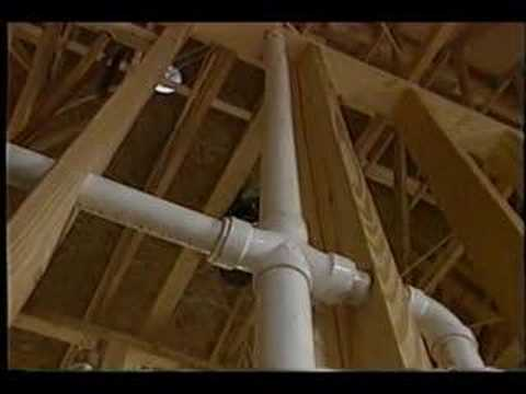 Vent Pipe