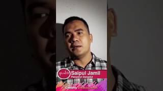 Video Ini Kekecewaan Saipul Jamil Setelah di Vonis Penjara 4 Tahun Penjara MP3, 3GP, MP4, WEBM, AVI, FLV Juli 2017