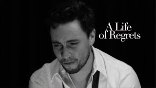 Video A Life of Regrets (An Original Chester See Song) MP3, 3GP, MP4, WEBM, AVI, FLV Januari 2019