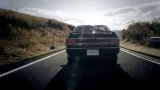 2015 Subaru Legacy   The Legacy Of Legacy  The Baton