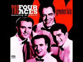 The Four Aces – Mr. Sandman