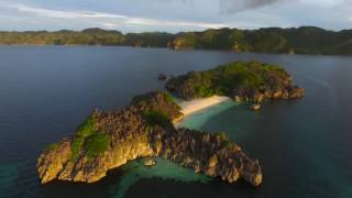Caramoan Philippines  City pictures : Caramoan Philippines